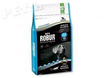 BOZITA ROBUR Active & Sensitive 5kg