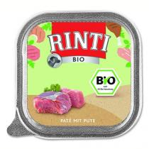 Rinti Bio krůta 150 g