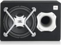 JBL GT-BASSPRO12