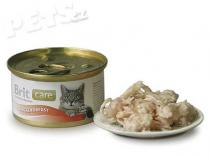 BRIT Care Chicken Breast 80g