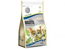 Bozita Feline Kitten 400 g