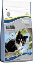 Bozita Feline Outdoor & Active 10 kg