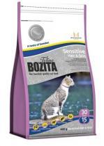 Bozita Feline Hair & Skin 400 g