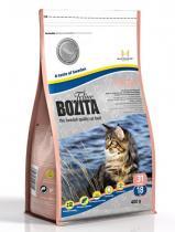 Bozita Feline Large 2 kg
