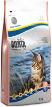Bozita Feline Large 10 kg