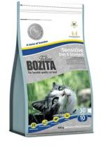 Bozita Feline Diet & Stomach 400 g