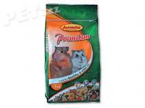 Avicentra Krmivo premium pro křečky 1kg