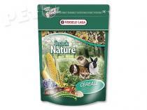 Versele-Laga Snack Nature cerealie 500g