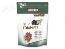 Versele-Laga Krmivo Complete pro potkany 500g