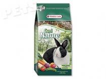 Versele-Laga Krmivo Nature pro králíky 750g
