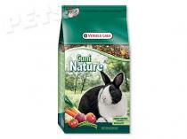 Versele-Laga Krmivo Nature pro králíky 2,5kg