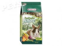 Versele-Laga Krmivo Nature pro králíky junior 750g
