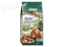 Versele-Laga Krmivo Nature pro myši 400g