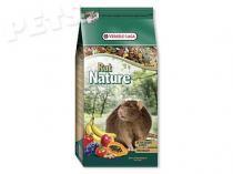 Versele-Laga Krmivo Nature pro potkany 750g