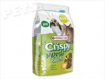 Versele-Laga Krmivo Crispy Müsli pro králíky 2,75kg