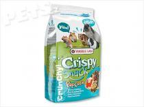 Versele-Laga Krmivo Crispy Snack Popcorn 650g