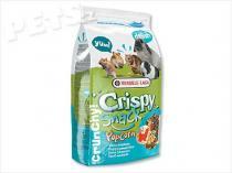 Versele-Laga Krmivo Crispy Snack Popcorn 1,75kg