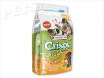 Versele-Laga Krmivo Crispy Snack vláknina 650g