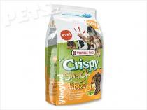 Versele-Laga Krmivo Crispy Snack vláknina 1,75kg
