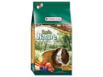 Versele-Laga Krmivo Nature pro morčata 2,5kg