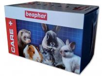 Beaphar Krabice přenosná Care+ M pro hlodavce a ptáky