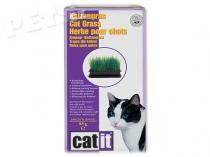 Hagen Tráva CAT IT na trávení 85g