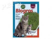 Trixie Miska s trávou pro kočky 100g