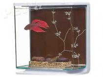 Hagen MARINA Betta Kit Contemporary 3l