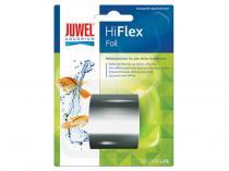 Juwel Náhradní fólie pro reflektory HiFlex