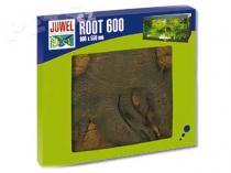 Juwel Pozadí Root 600