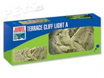 Juwel Cliff Light Terrace A