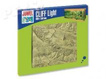 Juwel Pozadí Cliff Light