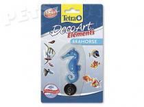 Tetra DecoArt mořský koník