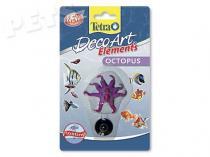 Tetra DecoArt chobotnice
