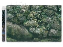 Aqua Excellent Pozadí tapeta exotické kameny 1500 x 40 cm 1,5m