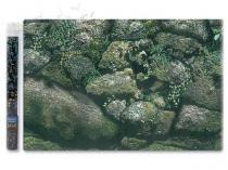 Aqua Excellent Pozadí tapeta exotické kameny 1500 x 50 cm 1,5m