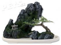 Aqua Excellent bonsai skála 13 x 7 x 10 cm