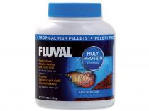Hagen FLUVAL Tropical Pellets 200ml