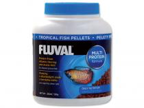 Hagen FLUVAL Tropical Pellets 325ml