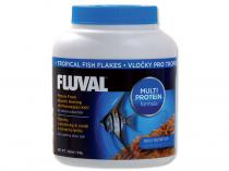 Hagen FLUVAL Tropical Flakes 325ml