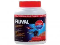 Hagen FLUVAL Color Enhancing Flakes 200ml