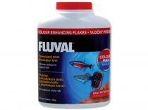 Hagen FLUVAL Color Enhancing Flakes 750ml