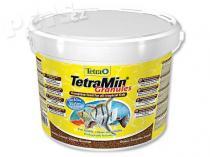 Tetra Min Granules 10l