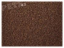 AQUA EXCELLENT hnědý cappuccino 1kg Písek