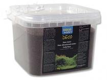 AQUA EXCELLENT hnědý cappuccino 5kg Písek