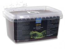AQUA EXCELLENT hnědočervený 1kg Písek