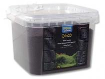 AQUA EXCELLENT hnědočervený 5kg Písek