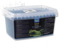 AQUA EXCELLENT světle modrý 1kg Písek