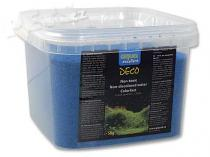 AQUA EXCELLENT světle modrý 5kg Písek