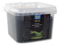 AQUA EXCELLENT černý 5kg Písek